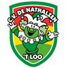 Logo De Nathalzen