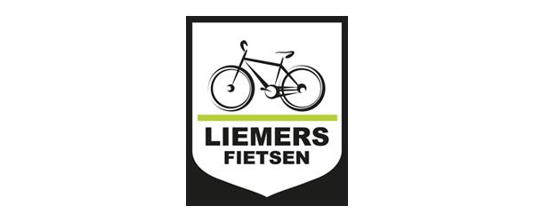 Liemers Fietsen Logo